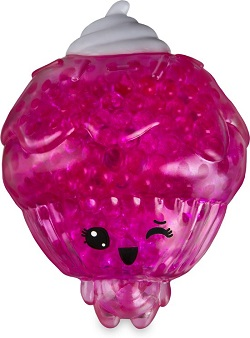 Bubbleezz Kaylee Kittycake Jumbo Squishy Welkom Bij Bubbleezz